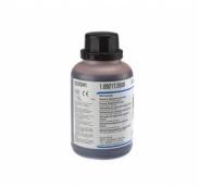 Gramms Safranine Solution 500ml - MERCK